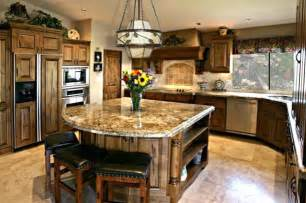 kitchen islands with seating freestanding kitchen islands 20 elegant designs of kitchen island with sink