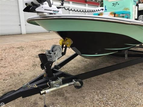 center console boats for sale by owner texas center console flats boats for sale