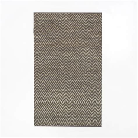West Elm Jute Chenille Rug by 17 Best Images About Ccfactory2 On Industrial
