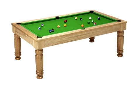Unique Pool Tables by Unique Pool Dining Table Pool Dining Tables Leisure