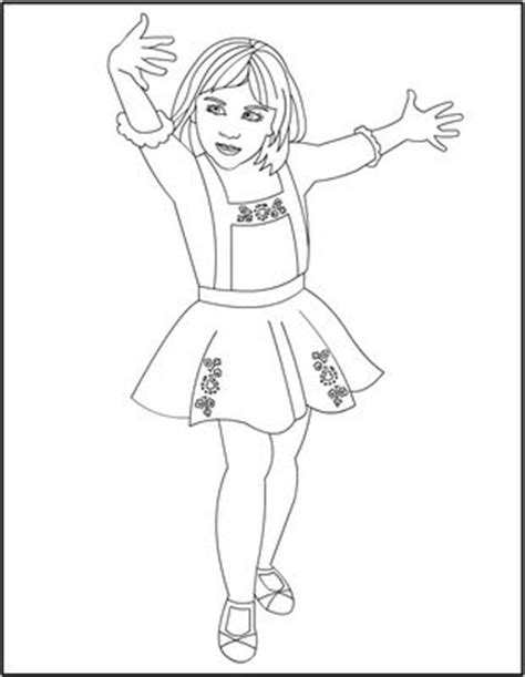 fairy ballerina coloring pages nicole s free coloring pages fairy ballerina custom