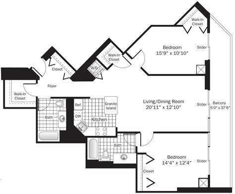 100 harrison garden blvd floor plan 100 100 harrison garden blvd floor plan the devoted