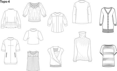 35 best 1940s cocktail dresses images on pinterest