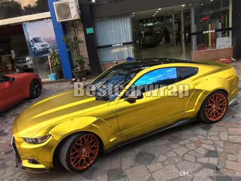 chrome gold gold chrome car www pixshark com images galleries with