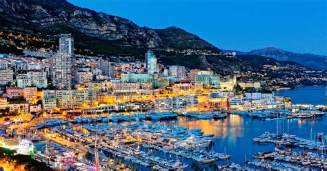 New Monaco how to see the monaco grand prix 2017 on a budget including the best cheap hotels nearby