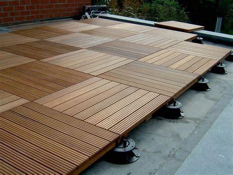 1000 ideas about rooftop deck on pinterest decks