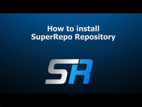 apk repository how to install the pipccan repository on kodi apk downloader