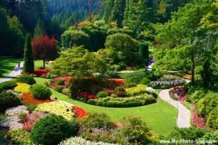 Beauty Garden Burtcart Garden Wallpapars Beauty Garden Wallpapers
