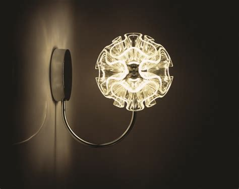 remarkable and unique lights from qisdesign interior remarkable and unique lights from qisdesign interior