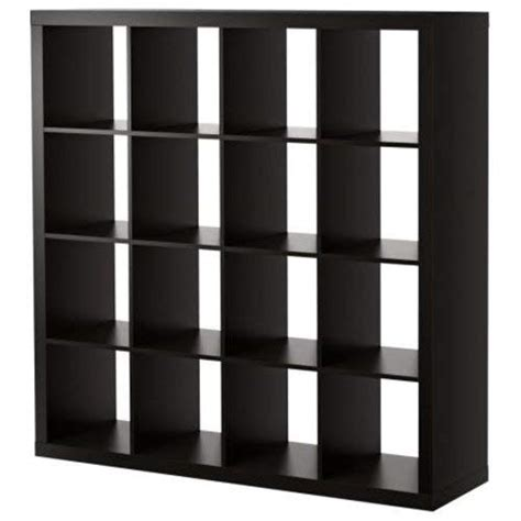 ikea room divider bookcase ikea expedit bookcase room divider cube display