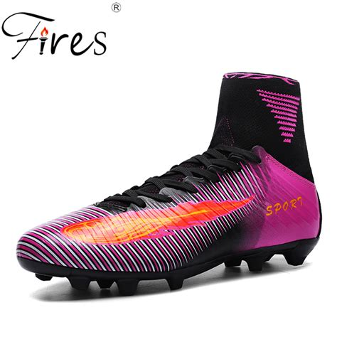 best football shoes high top soccer shoes reviews shopping high top
