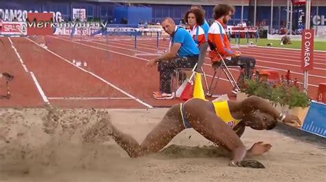 jump olympics top 10 jump jump at 2016