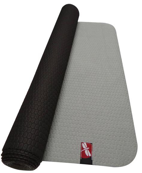 Discount Mat Towels - dragonfly tpe mat towel direct
