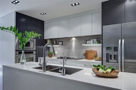 kitchen designer toronto kitchen decorating and designs by beauparlant design inc