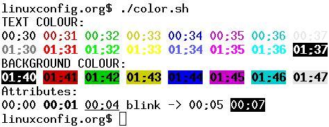 bashe color thetechnodepot thetechnodepot