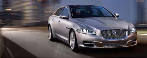 jaguar xj sales figures jaguar land rover registers record half sales