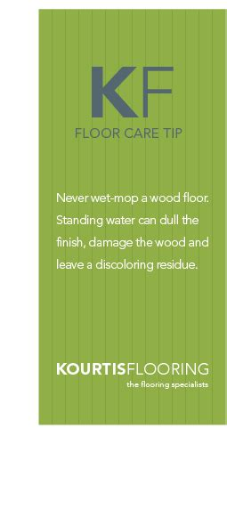 1 Year Flooring Material Material Installaton Warranty - welcome to kourtis flooring hardwood carpet tile