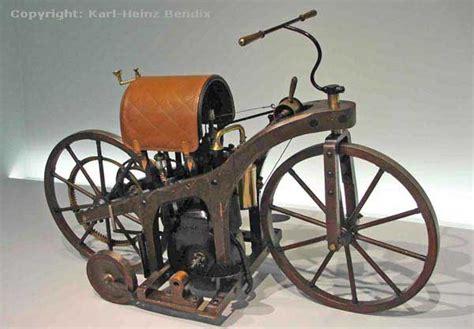Indian Motorräder Ersatzteile by Der Reitwagen Jahresabo Heisesteff De
