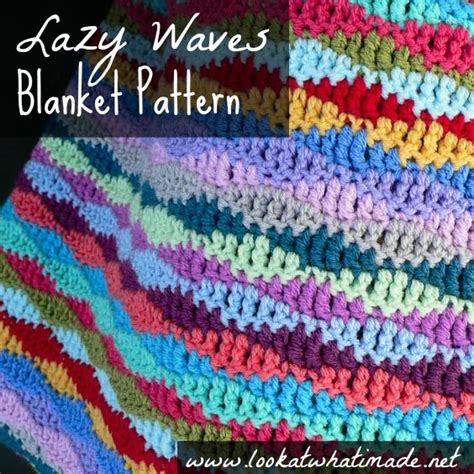 wave pattern in crochet 17 best ideas about crochet wave pattern on pinterest