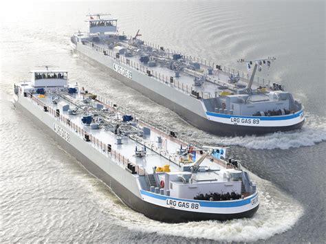 ship designer rommerts ship design