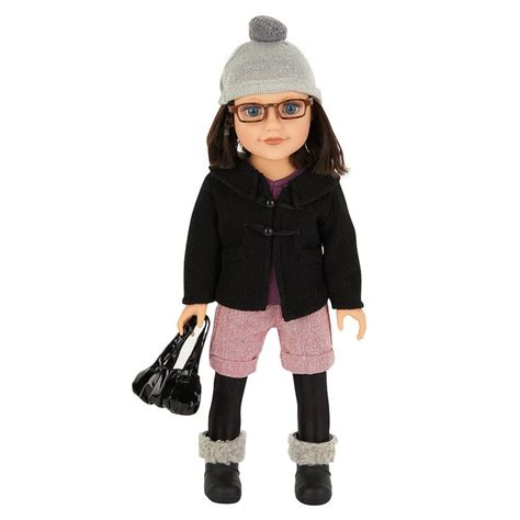 toys r us black dolls 44 best images about journey dolls on