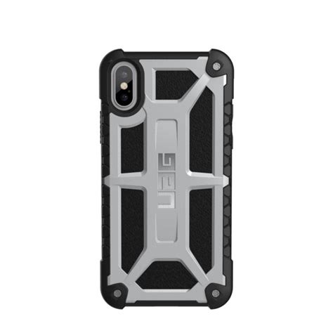 Pdf Armor Gear For Iphone X by Handcrafted Premium Slim Iphone X Cases By Armor