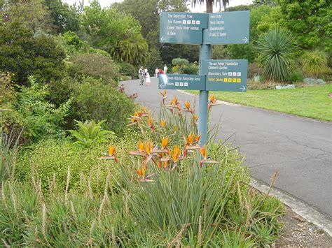 Botanical Gardens Australia Royal Botanical Gardens Australia Wallpaper 537186 Fanpop