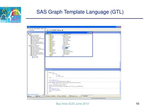 sas template layout overlay ppt sas 174 9 2 implications for biotech bay area sas user