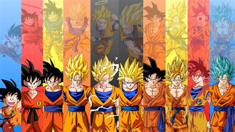 dragon ball super iphone 5 wallpaper dragon ball super wallpaper 183 download free awesome full