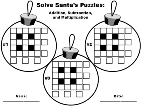 free printable christmas activities for fourth graders free math worksheets new calendar template site
