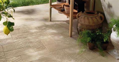 piastrelle gres porcellanato per esterni pavimenti per esterni pavimento da esterno