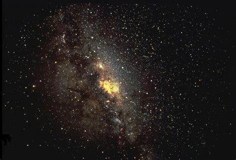 imagenes del universo hd 1080p fondos de pantalla sistema solar hd 1080p taringa