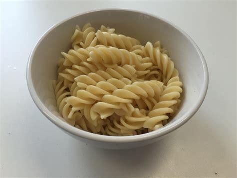calories   favourite food