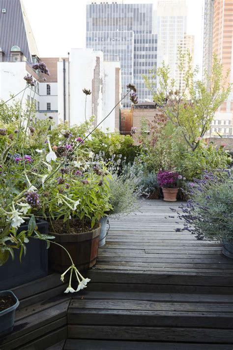 garden visit  home  designer julie weiss
