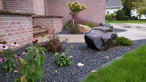 Rock Garden Mn by Landscape Rock Mn 28 Images Decorative Landscape Rock Mulch Minnesota Mn Landscape