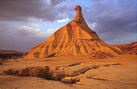 las bardenas reales un desierto de otro mundo en navarra b 225 rdenas reales un desierto curioso