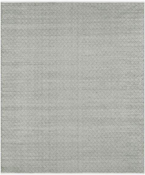 Area Rugs Boston Rug Bos680e Boston Area Rugs By Safavieh