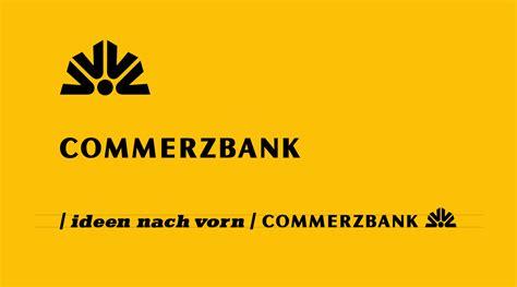 commerz bank de commerzbank ag wertmarke hamburg gmbh designagentur