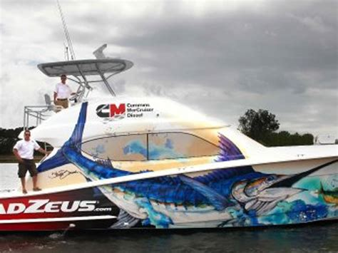 boat wraps in nc image monster image monsterimage monster