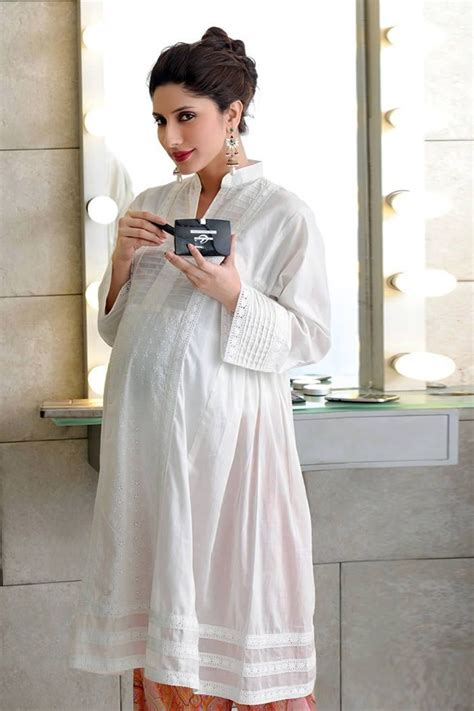 beststylocom latest fashion 2017 for women beauty tips styling tips for expecting moms