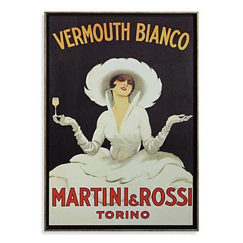 martini rossi bianco vermouth bianco martini rossi torino by marcello