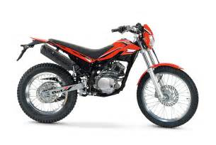 Beta Motorrad Lage by Beta Motorrad Motorcycle Service Lage Gmbh 32791