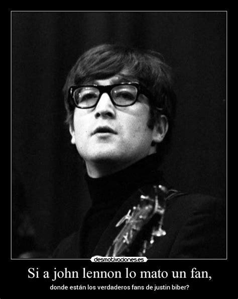 biography john lennon official john liuno pictures news information from the web