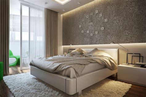 pareti stanza da letto pareti da letto tante idee creative per uno spazio