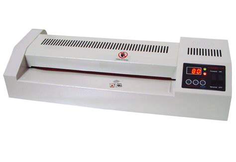 Mesin Laminating A2