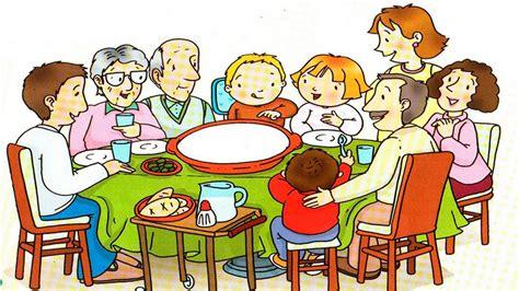 imagenes de la familia de zendaya nube miranda la familia la familia