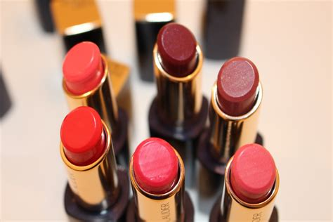 Estee Lauder Original 3 Color Envy Sculpting Lipsticks estee lauder color envy shine sculpting lipstick