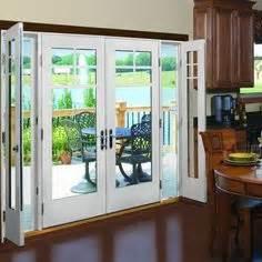 Howdens Patio Doors Doors Upvc Doors Radcliffe Glass Windows Doors