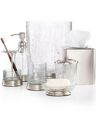 Heirloom Bathroom Accessories 2518353 Fpx Tif Filterlrg Wid 327