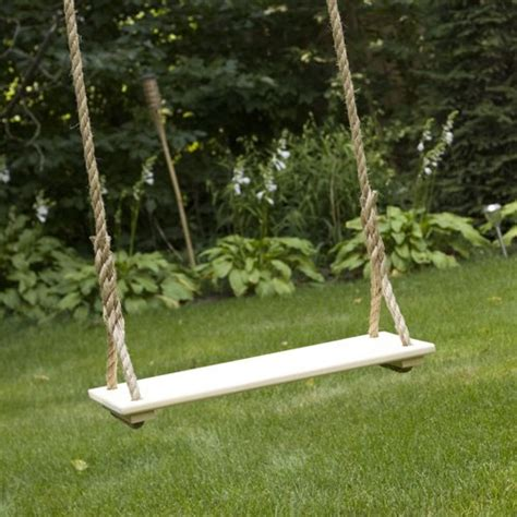 swings adult adult wooden swing
